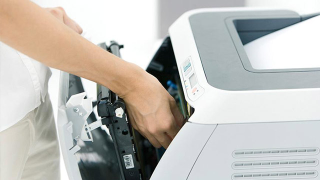 remont-printera-spb-01
