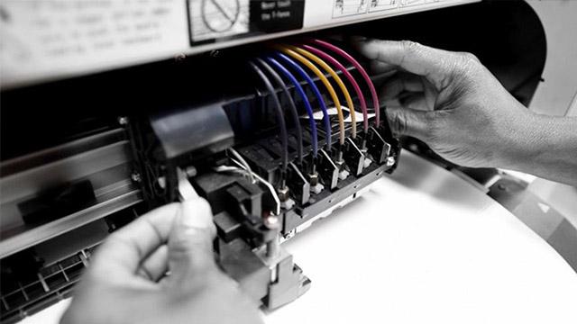 remont-printera-spb-03