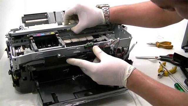 remont-printera-spb-04