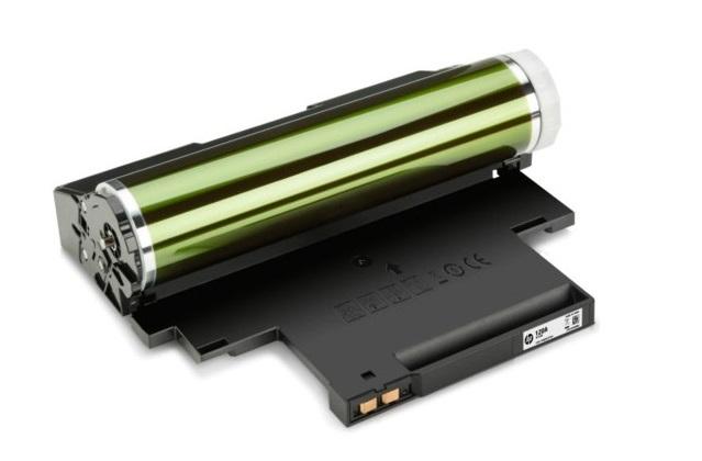 Заправка картриджа HP W2070A